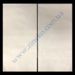 Салфетки Premium 33*33см белая 2сл 1/8 100шт ЛКПК-NL002