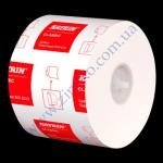 Туалетная бумага Тоті Катrin Classik SystemTowel 800 ЭКО 103424