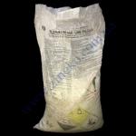 Хлорная известь 30кг мешок 1с