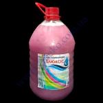 Жидкое мыло BLUX сирень 5л