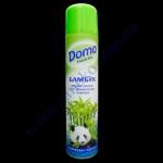 Освежитель воздуха DOMO бамбук 300мл