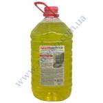 Жидкое мыло РRO OPTIMUM-25480400 лайм 5л