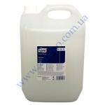 Жидкое мыло-крем Tork Universal белое 5л/канистра 409840