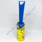ВАЛИК ФБ для чистки без крышки 5м, с ручкой 11600500,-03