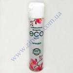 Освежитель воздуха ECOnom орхидея 300мл