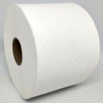 Туалетная бумага-6 рул/50 d=12.5cм 2сл. Z-BEST целлюлоза