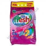 Стиральный порошок FRESH универсал мешок 10кг