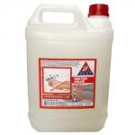 Бальзам-мыло Z-BEST (в канистре) миндальное молочко+перламутр 5л