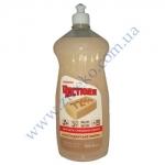 Жидкое мыло хозяйственное 1л Чистюня-унив моющее средство